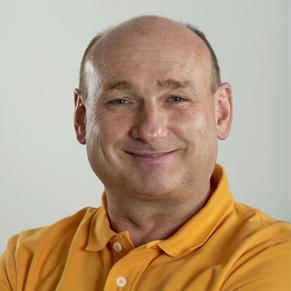 Zahnarzt Dr. med. dent. Martin Schnabel