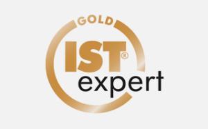 ist-gold-logo-schlafmedizin