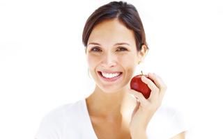 parodontosebehandlung