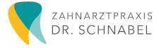Zahnarztpraxis Dr. Schnabel
